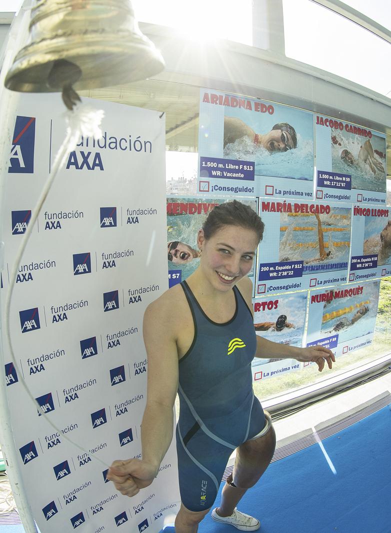 Nuria Marquès