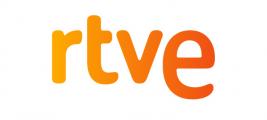 Logo Radio Televisión Española